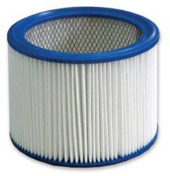 LOBSTER 770026 Filtrační patrona PET PROTOOL/MAKITA VCP450/700/447L/LX-Filtrační patrona PET pro PROTOOL typ VCP450, 700 / MAKITA typ 447L, LX