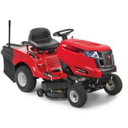 MTD SMART RE 130 E /13HH71KE600/ Traktor 920mm 8,5HP - Traktor 92cm 8,5HP