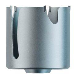 Vrtací korunka UNICUT SDS-plus D25mm L75mm MAKITA P-64462