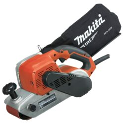 MAKITA MT M9400 Bruska pásová 940W 100mm                                         - Bruska pásová 940W 100mm