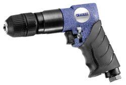 EXPERT E230402 Vrtačka pneumatická L/P 10mm-Vrtačka pneumatická L/P 10mm
