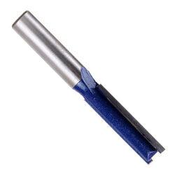 MAGG FT502-0008-0005 Fréza stopková drážkovací 15x30mm S8mm
