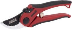 KREATOR KRTGR1001 Nůžky zahradnické 205mm-Nůžky zahradnické 205mm