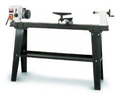 PROMA 25406144 Soustruh na dřevo DSL-1100V-Soustruh na dřevo