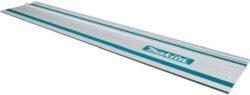 MAKITA 199141-8 Lišta vodící 1500mm pro SP6000