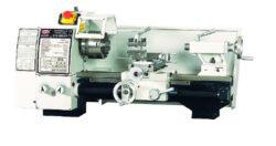 PROMA 25015001 Soustruh na kov SPB-550/400V-Soustruh na kov SPB-550/400V