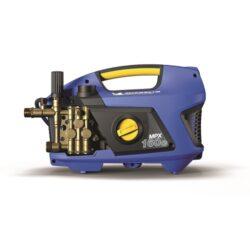 MICHELIN MPX160C Vysokotlaká myčka 2900W 160bar (510l/h) Brushless 14523-Vysokotlaká myčka 2900W 160bar (510l/h)