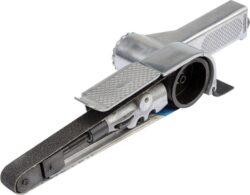 YATO YT-09742 Bruska pásová pneu 20x520mm-Bruska pásová pneu 20x520mm