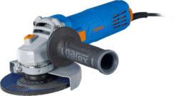 NAREX 65404592 EBU 125-7 Bruska úhlová 125mm 720W-Bruska úhlová 125mm 720W