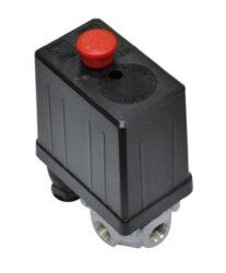 STANLEY 152077XSTN Jednofázový tlakový spínač-Jednofázový tlakový spínač