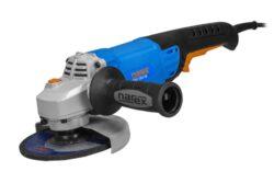NAREX 65405523 Bruska úhlová 150mm 1600W EBU 150-16                             -Bruska úhlová 150mm 1600W