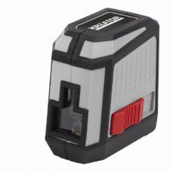 KREATOR KRT706300 Laser křížový-Laser křížový