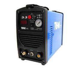 Řezačka plazmová jednofázová PHOENIX 50 TUSON SV050-P-Řezačka plazmová jednofázová